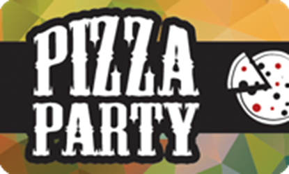 Picture of Gifts From Home - Pizza Party